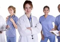medical-assistants-resume-sample
