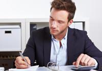 accountant-resume-sample