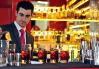 bartender-sample-resume