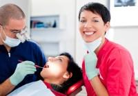 dental-assistant-resume-sample