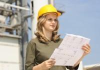 engineer-resume-sample