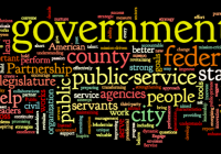 Government Cover Letters Archives - Best of Sample Resume