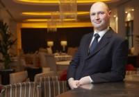 restaurant-manager-resume-sample