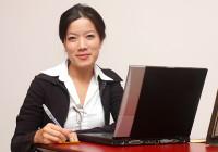 secretary-resume-sample