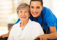 home-health-aide-resume-sample