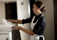 housekeeper-resume-sample