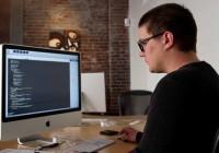 web-developer-resume-sample