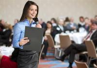 event-coordinator-resume-sample