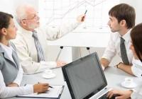 marketing-manager-resume
