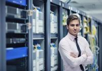 network-engineer-resume