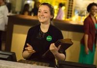 restaurant-hostess-resume-sample