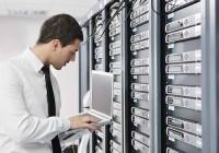 network-administrator-resume